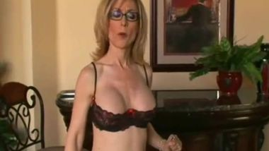 Nina Hartley gnocca imperiale 2