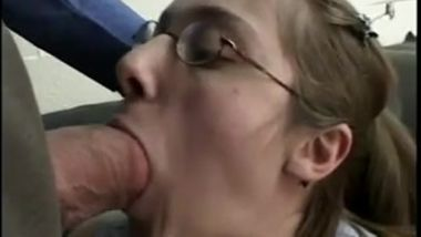 STP Sweet Teen Gets Some Fucking Treatment !