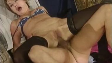 DIRTY SEXY MILF's (Full Movie) 94m All hot forms of sex