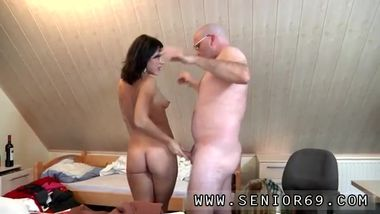 Teen fucks her old teacher Then Scarlet things of another way to pay the
