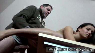 Old black bbw So instead Philipe to instruct her more joy French stuff.