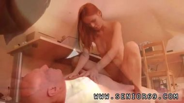 Young cute girl dildo and futa self blowjob He was hired to do her