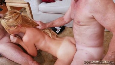 Blonde big tits jerk off instruction However, this time, we were able to