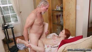 Redhead dildo squirt hd first time Online Hook-up