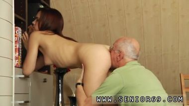 Old man wanking xxx Every piece on the right place...