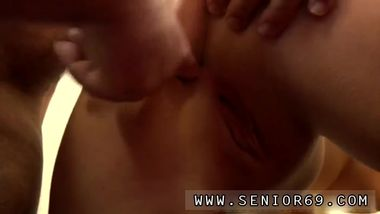 Teen ass to mouth threesome compilation So there you are, a qualified