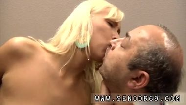 Nicole aniston behind the scenes blowjob So there you are, a qualified