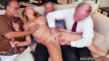 Big tits blonde doctors One by one we completed right on her face.