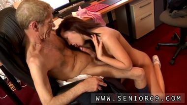 Babysitter pov blowjob However, Eugene, her manager, is quite brief of