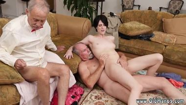 Old female orgasms She completes up ravaging both of our dudes at the
