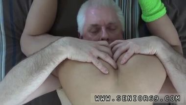 Lina romay blowjob Carolina is nasty and embarks masturbating.