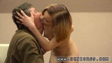 Teen lesbian huge strapon anal xxx Sofia thinks Woody should switch his