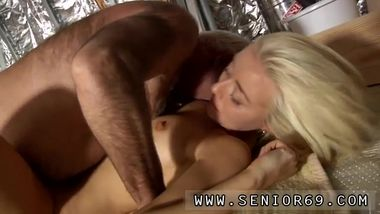 Old man fuck asian girl and old mom enjoys xxx At that moment Jim arrives
