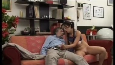 grandpa fuck granddaughter1